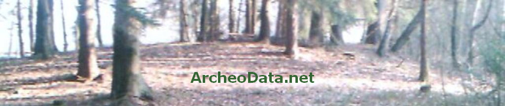 ArcheoData.net